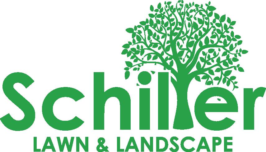 Schiller Lawn & Landscape